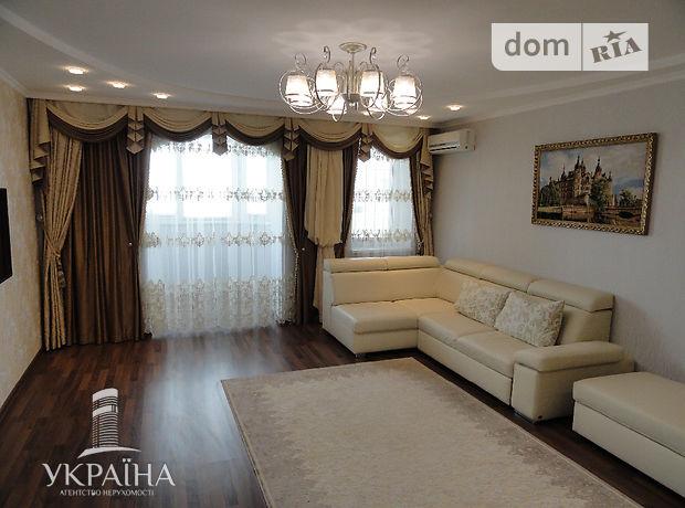 Продажа квартиры, 3 ком., Винница, р‑н.Подолье, Свободы бульвар