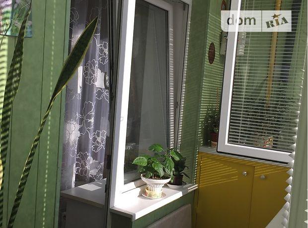 Продажа квартиры, 2 ком., Винница, р‑н.Подолье, Ющенка