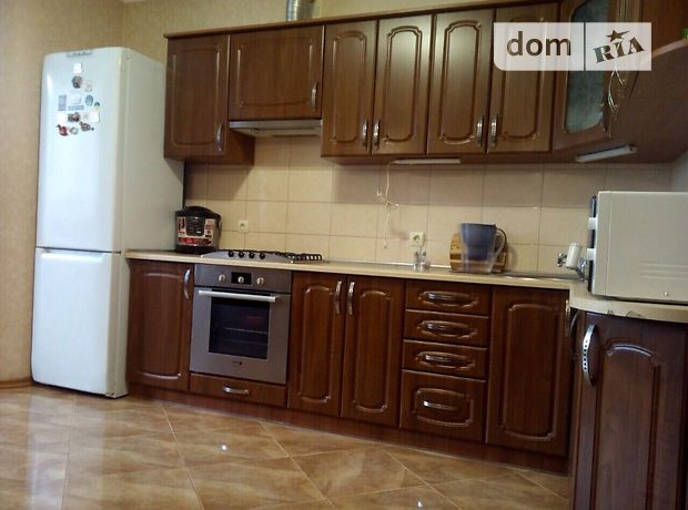 Продаж квартири, 3 кім., Вінниця, р‑н.Поділля, Зодчих улица