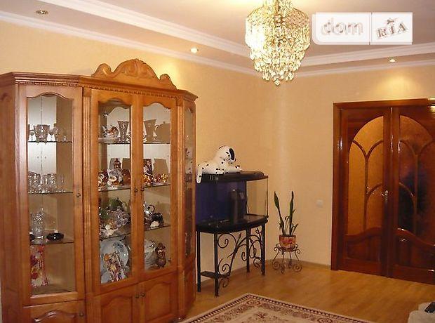 Продаж квартири, 2 кім., Вінниця, р‑н.Поділля, Зодчих улица