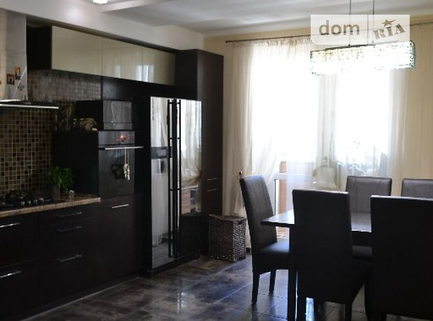 Продаж квартири, 3 кім., Вінниця, р‑н.Поділля, Зодчих вулиця