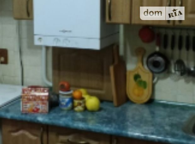 Продажа квартиры, 2 ком., Винница, р‑н.Подолье, Зодчих улица