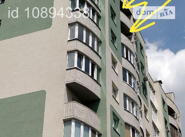 Продажа квартиры, 4 ком., Винница, р‑н.Подолье, Зодчих улица