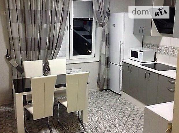 Продажа квартиры, 1 ком., Винница, р‑н.Подолье, Зодчих улица