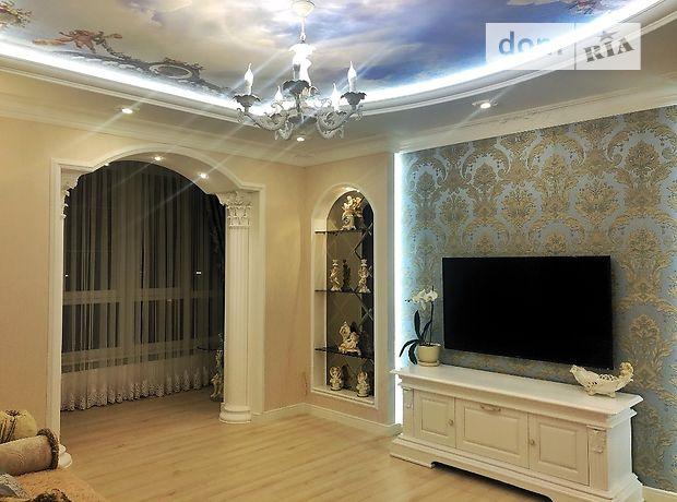 Продажа двухкомнатной квартиры в Виннице, на ул. Зодчих 11, район Подолье фото 1