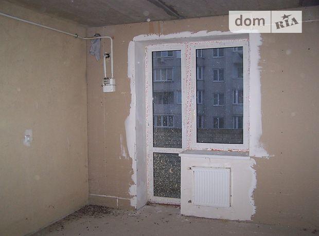 Продажа квартиры, 3 ком., Винница, р‑н.Подолье, Зодчих,18, дом 18