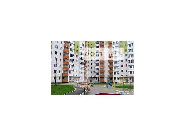Продажа квартиры, 2 ком., Винница, р‑н.Подолье, Зодчих