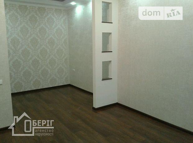 Продажа квартиры, 1 ком., Винница, р‑н.Подолье, зодчих