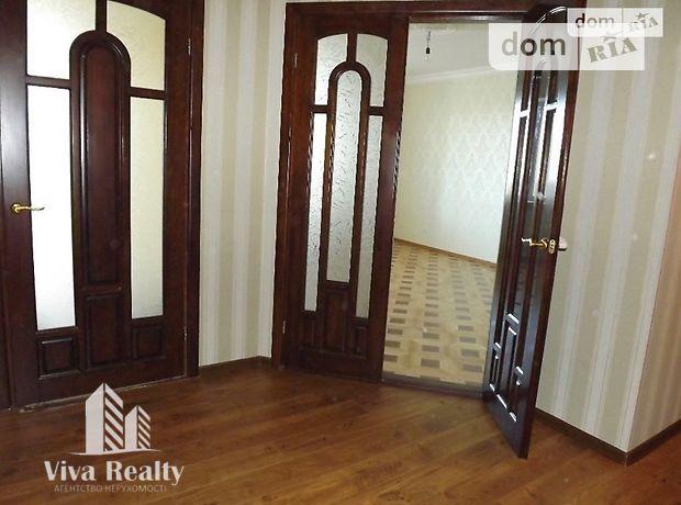 Продажа трехкомнатной квартиры в Виннице, район Подолье фото 1