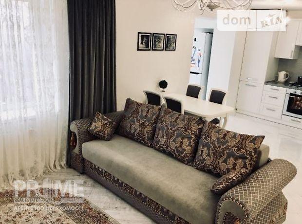 Продажа квартиры, 3 ком., Винница, р‑н.Подолье