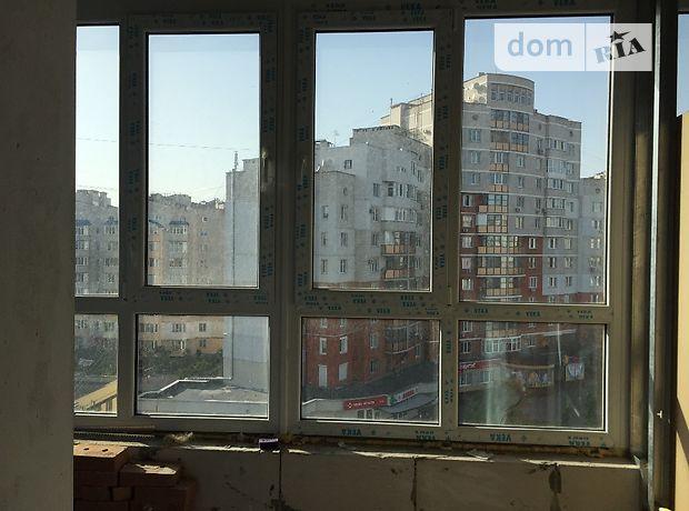 Продажа квартиры, 3 ком., Винница, р‑н.Подолье, Зодчих