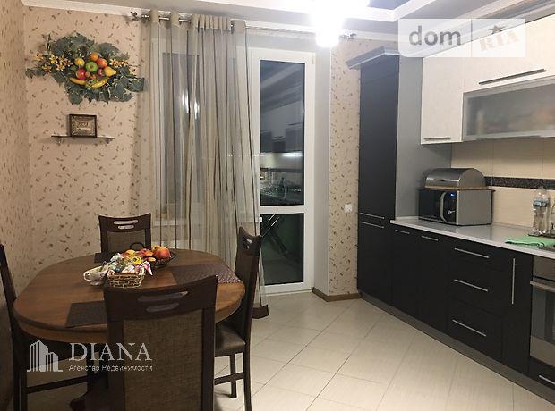 Продаж квартири, 3 кім., Вінниця, р‑н.Поділля, Зодчих