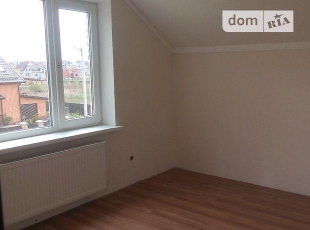 Продажа квартиры, 1 ком., Винница, р‑н.Подолье, Пирогова улица