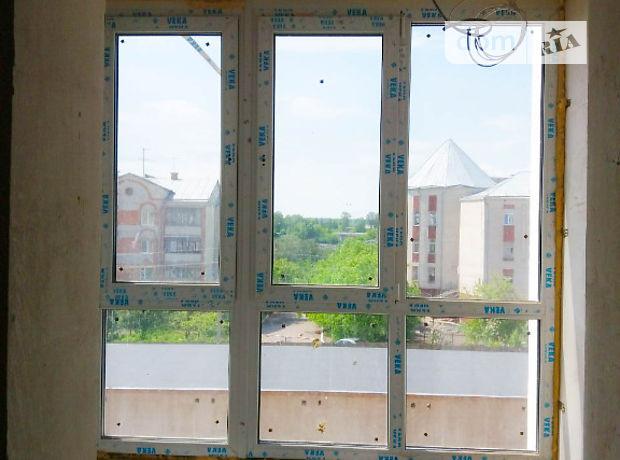 Продажа квартиры, 1 ком., Винница, р‑н.Подолье, Гандзюка
