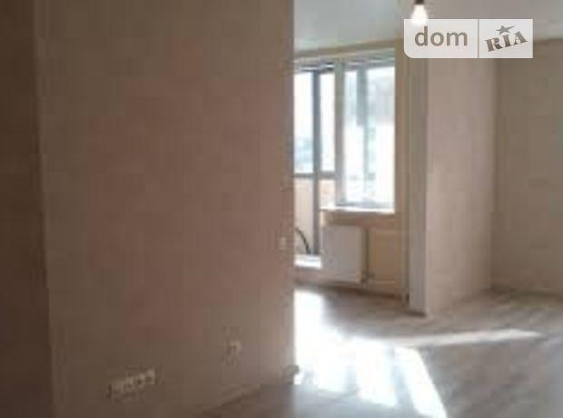Продажа квартиры, 2 ком., Винница, р‑н.Подолье, Зодчих улица агв