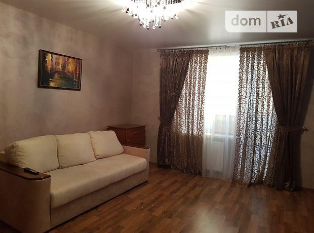 Продаж квартири, 3 кім., Вінниця, р‑н.Поділля, Бульвар Свободы
