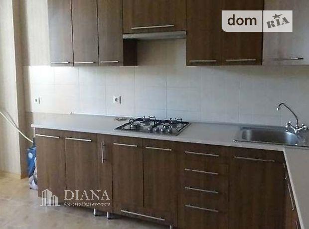 Продажа квартиры, 1 ком., Винница, р‑н.Подолье