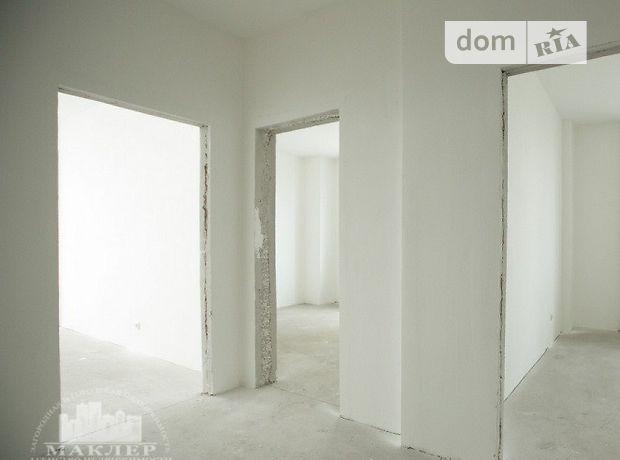 Продаж квартири, 2 кім., Вінниця, р‑н.Поділля, Бортняка