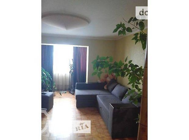 Продаж квартири, 3 кім., Вінниця, р‑н.Поділля, Родиона Скалецкого улица