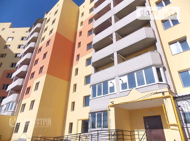 Продаж квартири, 1 кім., Вінниця, р‑н.Поділля