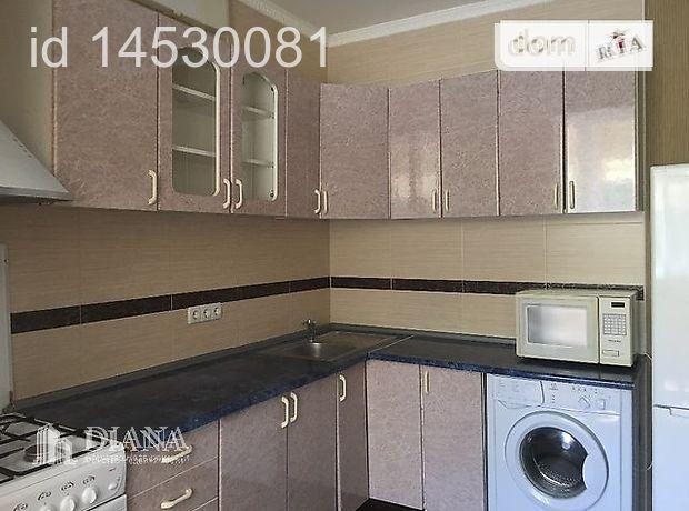 Продаж квартири, 2 кім., Вінниця, р‑н.Поділля