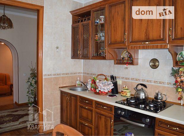 Продажа квартиры, 2 ком., Винница, р‑н.Подолье, Пирогова