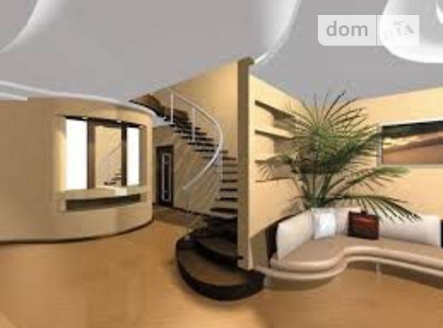 Продажа квартиры, 3 ком., Винница, р‑н.Подолье, ганзюка