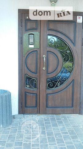 Продаж квартири, 4 кім., Вінниця, р‑н.Поділля