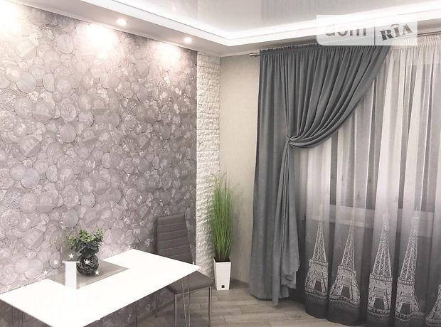 Продажа квартиры, 1 ком., Винница, р‑н.Подолье, ЖК Пироговский , дом 76