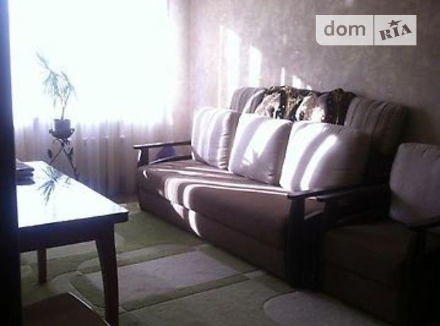 Продажа квартиры, 3 ком., Винница, р‑н.Подолье, Евроремонт