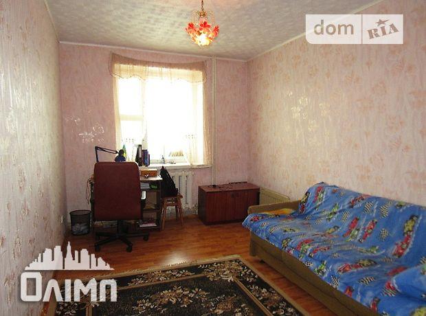 Продажа четырехкомнатной квартиры в Виннице, на ул. Тарногродского район Подшипниковый завод фото 1