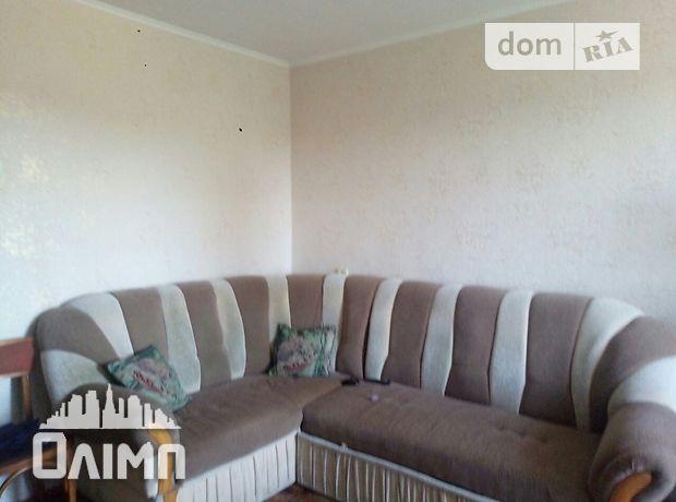 Продажа трехкомнатной квартиры в Виннице, район Подшипниковый завод фото 1