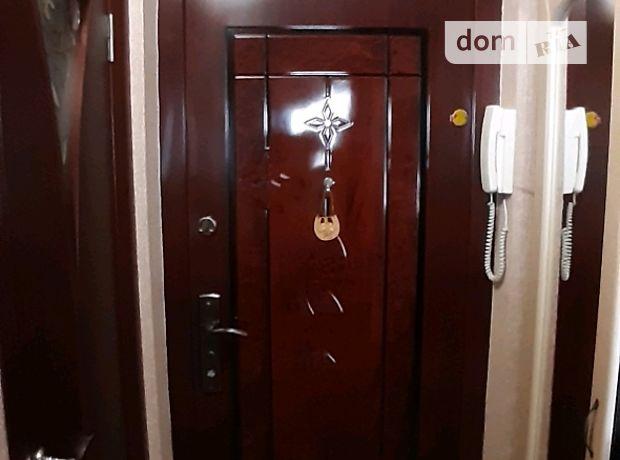 Продаж однокімнатної квартири в Вінниці на вул. 30-річчя Перемоги район Слов'янка фото 1