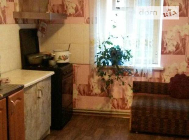 Продаж квартири, 4 кім., Вінниця, р‑н.Слов'янка, 40-річчя Перемоги вулиця