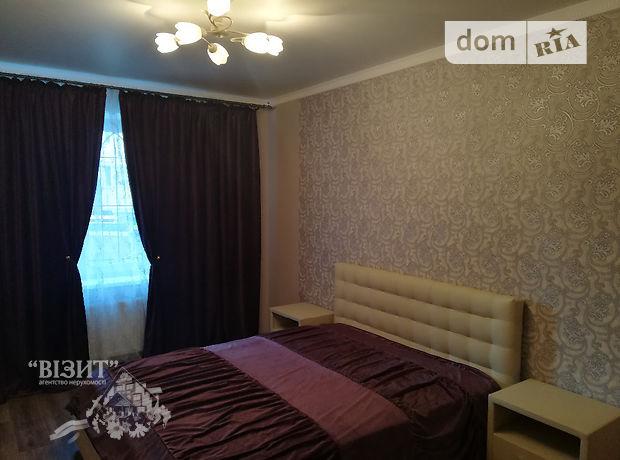 Продаж квартири, 1 кім., Вінниця, р‑н.Слов'янка, 40-річчя Перемоги вулиця