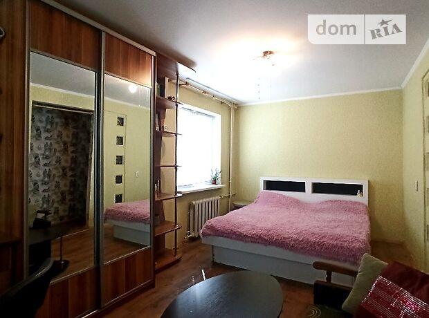 Продаж однокімнатної квартири в Вінниці на шосе Хмельницьке район Вишенька фото 1