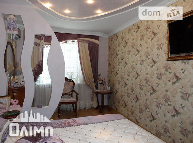 Продажа квартиры, 2 ком., Винница, р‑н.Славянка, Агатангела Крымского