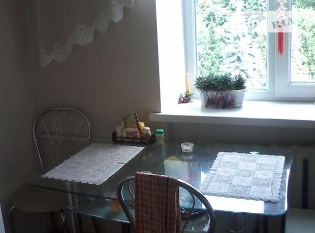 Продаж квартири, 3 кім., Вінниця, р‑н.Слов'янка, Академіка Ющенка вулиця
