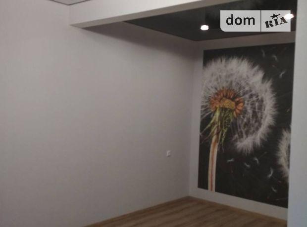 Продаж квартири, 1 кім., Вінниця, р‑н.Слов'янка, Академіка Заболотного вулиця