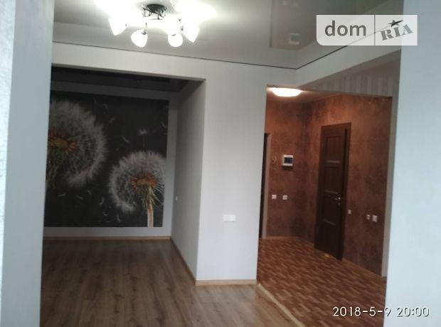 Продажа квартиры, 1 ком., Винница, р‑н.Славянка, Академика Заболотного улица