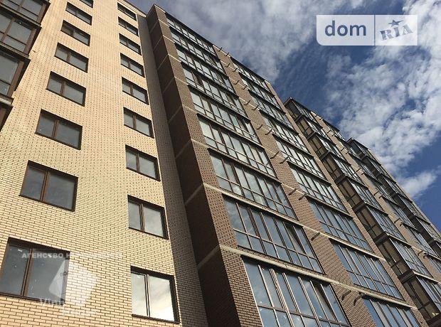 Продаж квартири, 3 кім., Вінниця, р‑н.Слов'янка, Академіка Заболотного вулиця