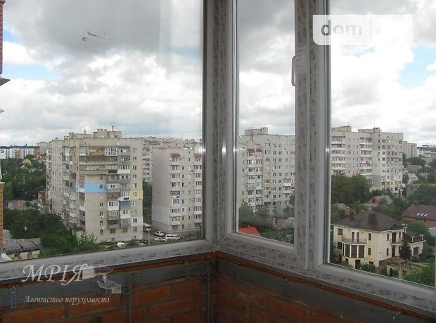 Продажа квартиры, 2 ком., Винница, р‑н.Славянка, Академика Заболотного улица
