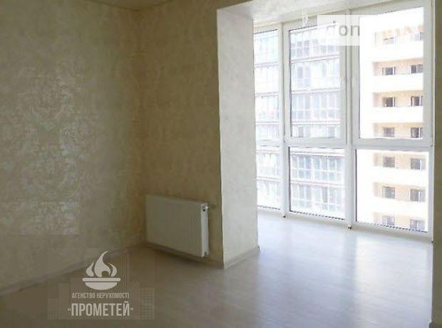 Продажа квартиры, 2 ком., Винница, р‑н.Славянка, Академика Заболотного улица, дом 30