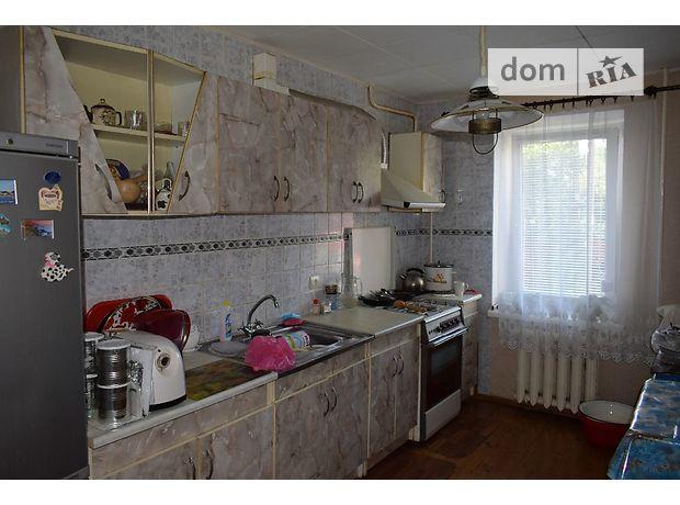 Продаж квартири, 3 кім., Вінниця, р‑н.Слов'янка, Фелікса Кона вулиця