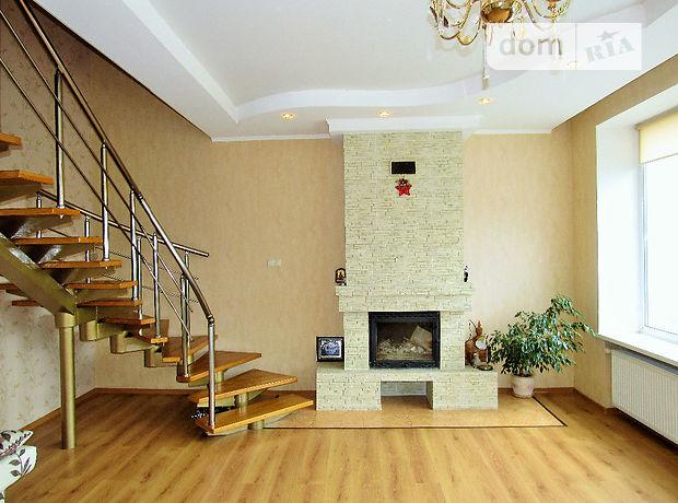 Продажа квартиры, 4 ком., Винница, р‑н.Славянка, Феликса Кона улица