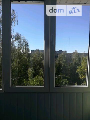 Продажа квартиры, 2 ком., Винница, р‑н.Славянка, Хмельницкое шоссе