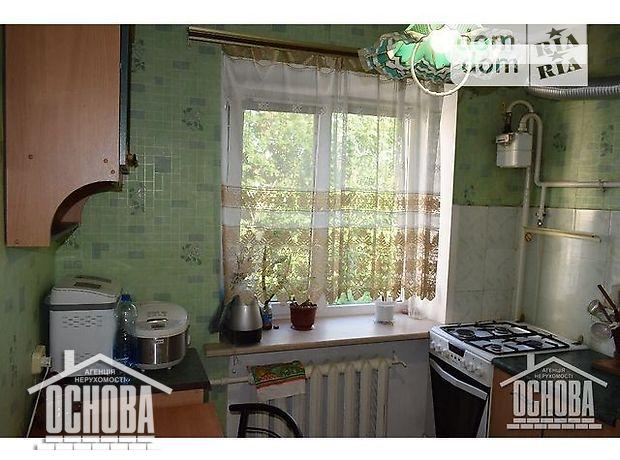 Продаж квартири, 2 кім., Вінниця, р‑н.Слов'янка, Хмельницьке шосе