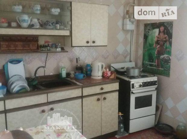 Продажа квартиры, 4 ком., Винница, р‑н.Славянка, Хмельницкое шоссе