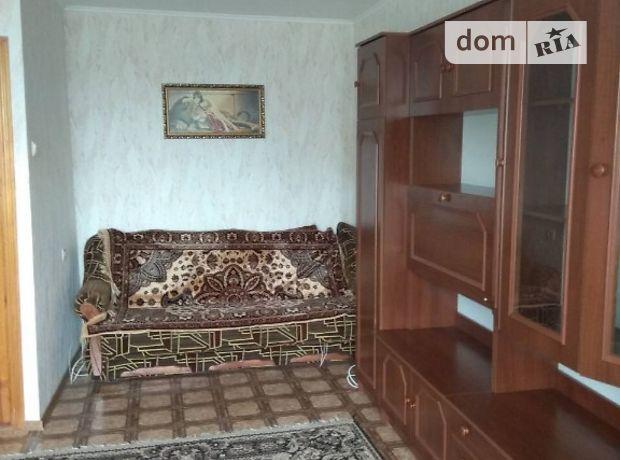 Продажа квартиры, 1 ком., Винница, р‑н.Славянка, Келецкая улица, дом 41