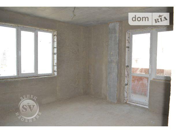 Продажа квартиры, 3 ком., Винница, р‑н.Славянка, Ленских Событий улица, дом 45